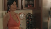 Carrie-Anne Moss - The Chumscrubber (cleavage/bikini) 720p