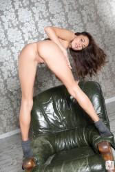 http://thumbnails109.imagebam.com/34655/c04f86346545027.jpg
