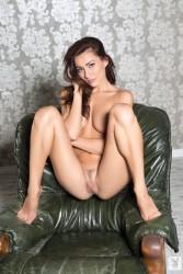 http://thumbnails109.imagebam.com/34655/c6283a346545130.jpg