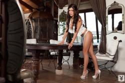 http://thumbnails109.imagebam.com/34656/f29cbf346550646.jpg
