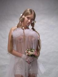 http://thumbnails109.imagebam.com/34663/8f3978346622596.jpg