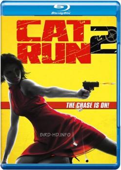 Cat Run 2 2014 m720p BluRay x264-BiRD