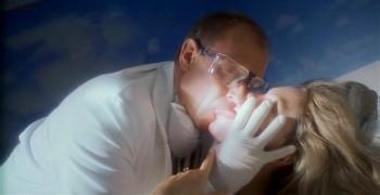 video-erotika-massazh-s-orgazmom