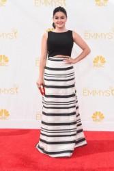 Ariel Winter - 66th Annual Primetime Emmy Awards 8/25/14