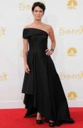 Lena Headey - 66th Annual Primetime Emmy Awards in LA August 25-2014 x15
