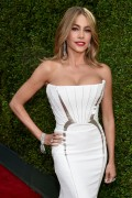 Sofia Vergara - 66th Annual Primetime Emmy Awards 8/25/14