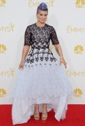 "Kelly Osbourne ""66th Annual Primetime Emmy Awards at the Nokia Theatre L.A. Live in Los Angeles"" (25.08.2014) 29x 0d8af5347451475"