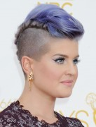 "Kelly Osbourne ""66th Annual Primetime Emmy Awards at the Nokia Theatre L.A. Live in Los Angeles"" (25.08.2014) 29x 65cdd5347451634"