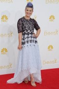 "Kelly Osbourne ""66th Annual Primetime Emmy Awards at the Nokia Theatre L.A. Live in Los Angeles"" (25.08.2014) 29x 8e7283347451651"