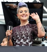 "Kelly Osbourne ""66th Annual Primetime Emmy Awards at the Nokia Theatre L.A. Live in Los Angeles"" (25.08.2014) 29x B0e458347451701"