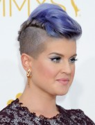 "Kelly Osbourne ""66th Annual Primetime Emmy Awards at the Nokia Theatre L.A. Live in Los Angeles"" (25.08.2014) 29x C8ff0f347451574"