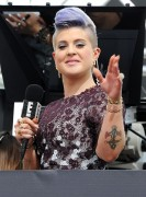 """Kelly Osbourne """"66th Annual Primetime Emmy Awards at the Nokia Theatre L.A. Live in Los Angeles"""" (25.08.2014) 29x E0707a347451696"""