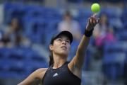 Ana Ivanovic @ U.S. Open tennis tournament in New York - August 26-2014 x7