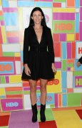 """Liberty Ross """"HBO's 66th Annual Primetime Emmy Awards After Party in West Hollywood"""" (25.08.2014) 2x  1d968b347816586"""