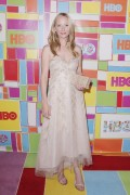 """Anne Heche """"HBO's 66th Annual Primetime Emmy Awards After Party in West Hollywood"""" (25.08.2014) 3x  39114f347817444"""