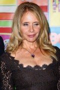 "Rosanna Arquette ""HBO's 66th Annual Primetime Emmy Awards After Party in West Hollywood"" (25.08.2014) 2x   7ec733347816153"