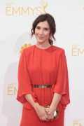 "Sibel Kekilli ""HBO's 66th Annual Primetime Emmy Awards After Party in West Hollywood"" (25.08.2014) 75x   updatet 2x 089c45348077458"