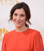"Sibel Kekilli ""HBO's 66th Annual Primetime Emmy Awards After Party in West Hollywood"" (25.08.2014) 75x   updatet 2x 4b30b1348077851"