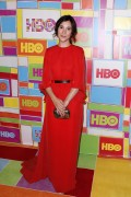 "Sibel Kekilli ""HBO's 66th Annual Primetime Emmy Awards After Party in West Hollywood"" (25.08.2014) 75x   updatet 2x Aaa021348077335"