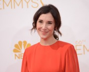 "Sibel Kekilli ""HBO's 66th Annual Primetime Emmy Awards After Party in West Hollywood"" (25.08.2014) 75x   updatet 2x B49f56348077878"