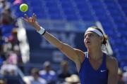 Lucie Safarova @ U.S. Open tennis tournament in New York - August 29-2014 x15