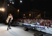 80 voglia con Sabrina Salerno e Den Harrow a Cittadella 47fba7348694932