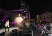 80 voglia con Sabrina Salerno e Den Harrow a Cittadella 57953b348694898