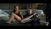 Mila Kunis - Face 2 Face with Justin Timberlake+2 FWB Messages+Deleted FWB scene 2011
