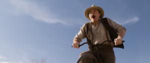 2014年 死在西部的一百万种方式 夺命西 [塞思.麦克法兰导演兼主演 连姆.尼森助演]的图片