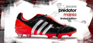 PES 2013 Predator Accelerator Limited Edition Boot Download