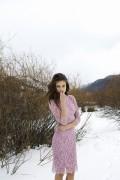 http://thumbnails109.imagebam.com/34912/d34821349112289.jpg