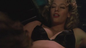 Virginia Madsen Page Free Porn Adult Videos Forum