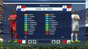 Download Panama 2014-2016 GDB by Ardhy Child For PES 2013