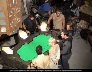 TV series Stargate: Atlantis Season 3