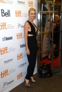 "Naomi Watts - ""St. Vincent"" Premiere at the 2014 Toronto International Film Festival 9/5/14"