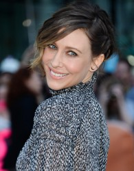 Vera Farmiga The Judge TIFF Presentation 09-04-2014