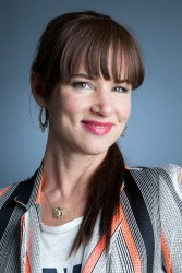 Juliette Lewis Kelly & Cal Portrait Session 09-04-2014