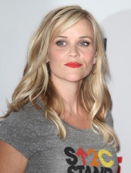 Reese Witherspoon – 4th Biennial Stand Up To Cancer SU2C – September 5, 2014 – 29