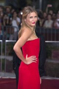 Cameron Diaz 'Sex Tape' Berlin premiere in GermanySeptember 05-2014 x20