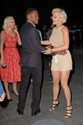 Rita Ora | Outside a Calvin Klein Event in NY | September 8 | 6 pics