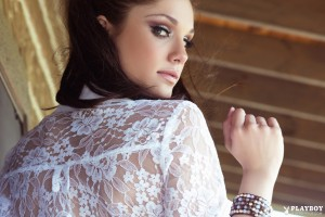 http://thumbnails109.imagebam.com/35047/35ddb0350466478.jpg