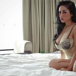 Hot Update29 Indian 18+ Sex