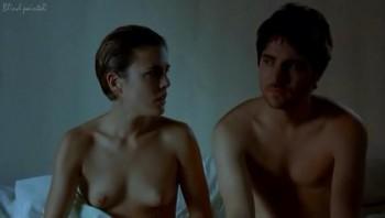 3some Spanish Movie 2009
