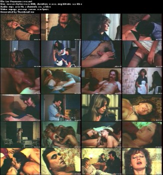 Racconti di natale 1995 full vintage movie - 2 6