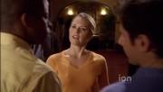 Maggie Lawson -Psych- S2E1 Jul 13 2007  HDcaps