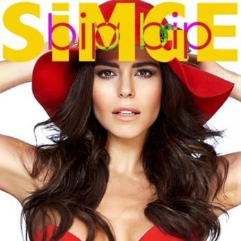 771033351901237 Simge   Bip Bip (2014) Single Albüm İndir