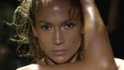 Jennifer Lopez - Booty ft. Iggy Azalea (1920x1080)