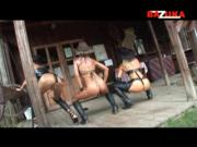 http://thumbnails109.imagebam.com/35227/62bc7c352262222.jpg