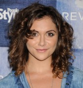 Alyson Stoner - People StyleWatch 4th Annual Denim Party in Los Angeles 09/18/14