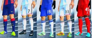 74d146352492040 6 New Boots (releasing in october) for FIFA 14 by Kartik Singh
